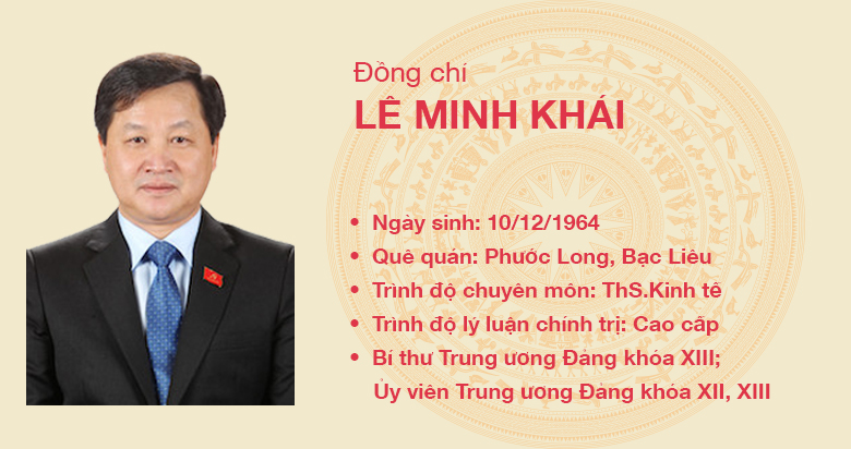 U0110 U1ed3ng Ch U00ed L U00ea Minh Kh U00e1i T U01b0 Li U1ec7u V U0103n Ki U1ec7n U0110 U1ea3ng